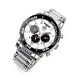 (ボーイロンドン) BOY LONDON ファッション 腕時計 BLD323-A (男性) [並行輸入品] LUXTRIT