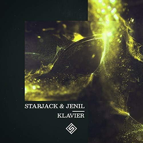 Jenil & Starjack