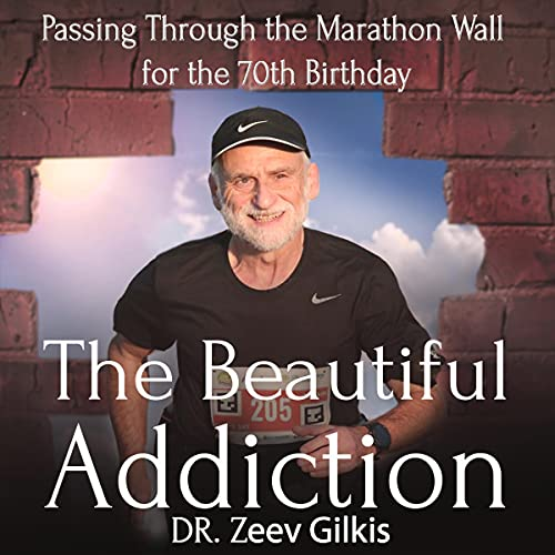 The Beautiful Addiction cover art