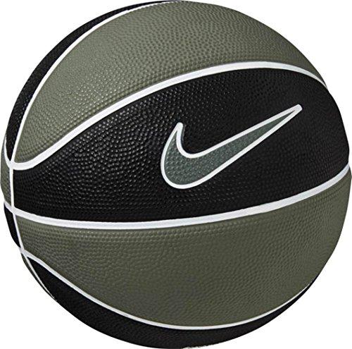 Nike Swoosh Mini Pallone da Adulto