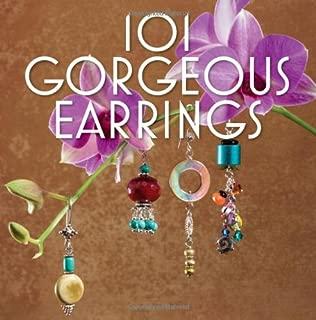 101 Gorgeous Earrings