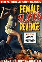 Best revenge of the slave Reviews