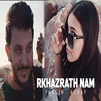 Rkhazrath nam