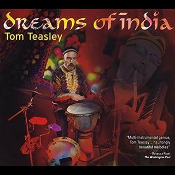Dreams of India
