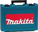 MAKITA 824882-4 824882-4-Maletin PVC HM1214c