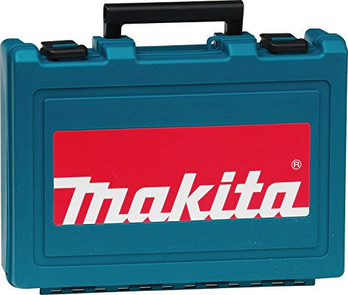 Makita 824882-4 - Maletín pvc con ruedas
