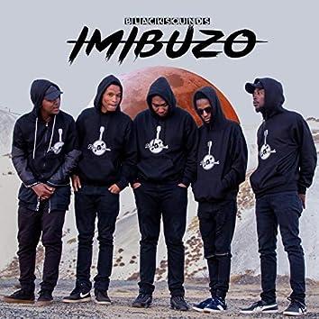 Imibuzo