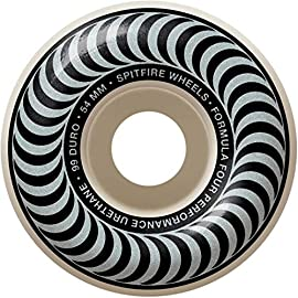 what are the best skateboard wheels