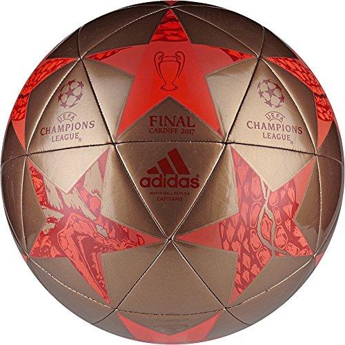 adidas Finale CDF Cap Balón de Fútbol,...