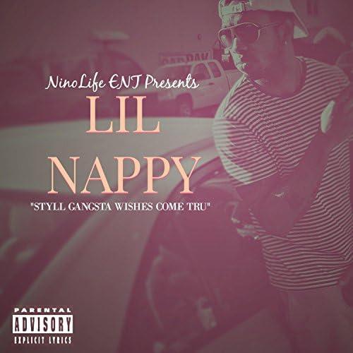 Lil Nappy