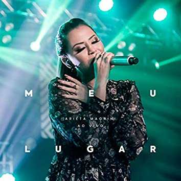 Meu Lugar (Ao vivo)