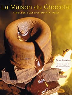 Best du chocolat maison Reviews