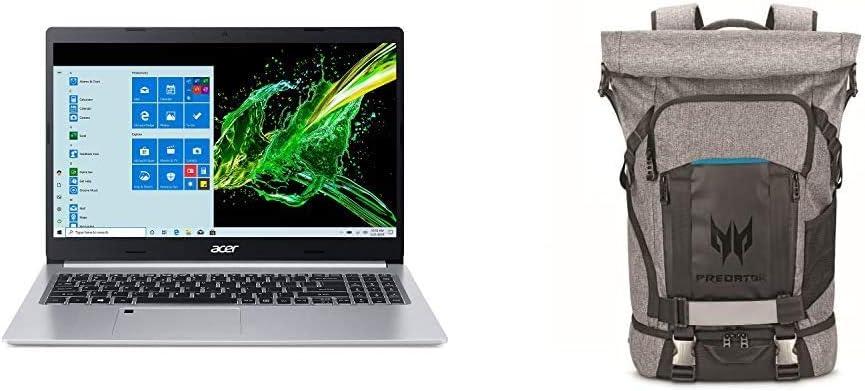 Acer Aspire 5 A515-55-75NC, 15.6