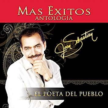 Antología: El Poeta Del Pueblo, Vol. 2 – Más Éxitos