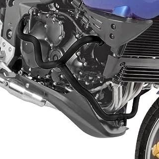 Givi ES6401K L/élargissement de la bequille lat/érale Fait /à partir de laluminium Triumph Tiger 800//Tiger 800 XC 11  15