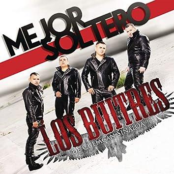 Mejor Soltero (Versión Radio)