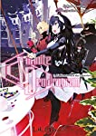 Infinite Dendrogram Edition simple Tome 3