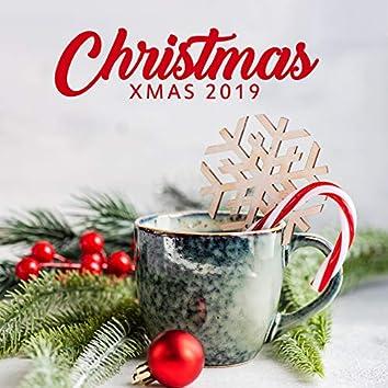 Christmas Xmas 2019