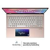 ASUS VivoBook S15 S532 Thin