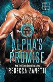 Alpha's Promise (Dark Protectors)