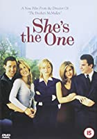 She's the One [DVD]