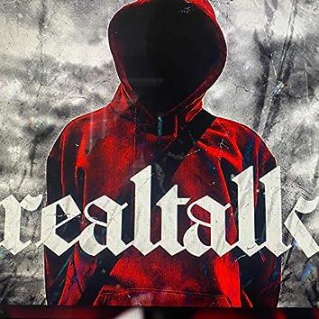 Realtalk (feat. Avens)