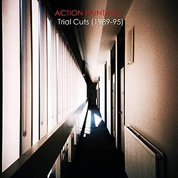 Trial Cuts