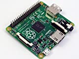 Raspberry Pi 2 Kits Review and Comparison