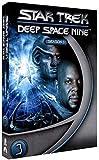 Star Trek-Deep Space Nine-Saison 3