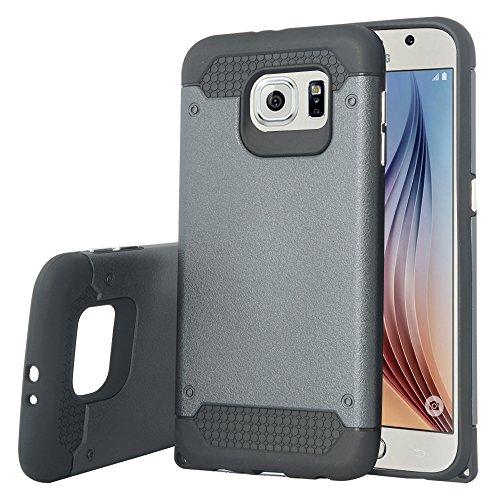 Samsung Galaxy S6SM-G920F custodia HCN Phone Cover antiurto Heavy Duty Touch Armor per Samsung Galaxy S6SM-G920F