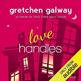 Love Handles cover art