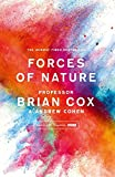 Cox, B: Forces of Nature
