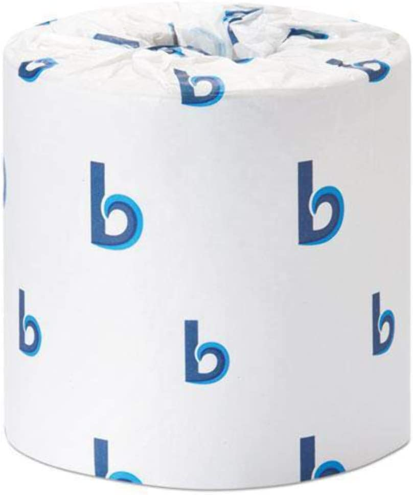 BWK6148 - Boardwalk Office Tissue Free shipping anywhere in the nation Bathroom Standard Outlet SALE Packs