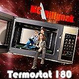 Thermostat 180 [Explicit]