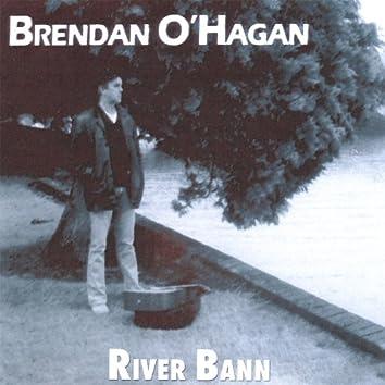 River Bann