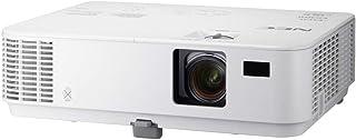 NEC DLP Projector - V302X