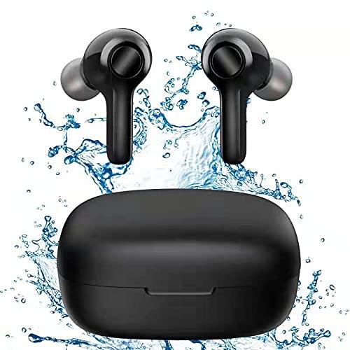 Bluetooth Kopfhörer, Comeproof In Ear...