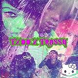Vampire Gang (feat. Trassh)