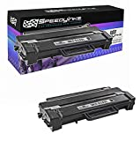 Speedy Inks Compatible Toner Cartridge Replacement for Samsung MLT-D103L High...