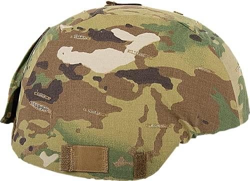 USGI MICH/ACH Tactical Military Helmet Cover...