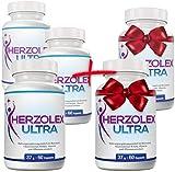 Herzolex Ultra (5)