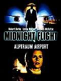 Midnight Flight - Albtraum Airport