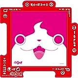 パズルフレーム TSUNAGARU+square(つながるプラス スクウェア) 妖怪フレーム (10x10cm)