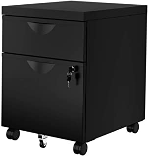 Best erik drawer unit Reviews