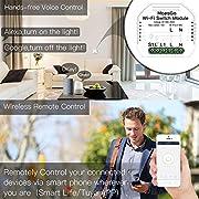 MoesGo-1-Gang-Mdulo-mini-programable-activado-por-wifi-controlado-con-las-apps-Smart-Life-y-Tuya-y-control-remoto-inalmbrico-compatible-con-Alexa-Echo-y-Google-Home12-Way