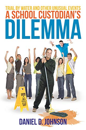 A School Custodian's Dilemma, Book