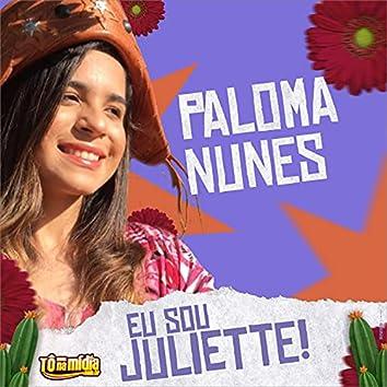 Eu Sou Juliette!