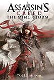 Foto The Ming Storm: An Assassin