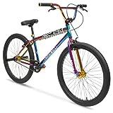 Hyper Bicycles 26' Jet Fuel BMX Bike