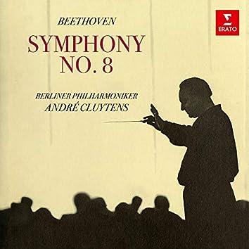 Beethoven: Symphony No. 8, Op. 93
